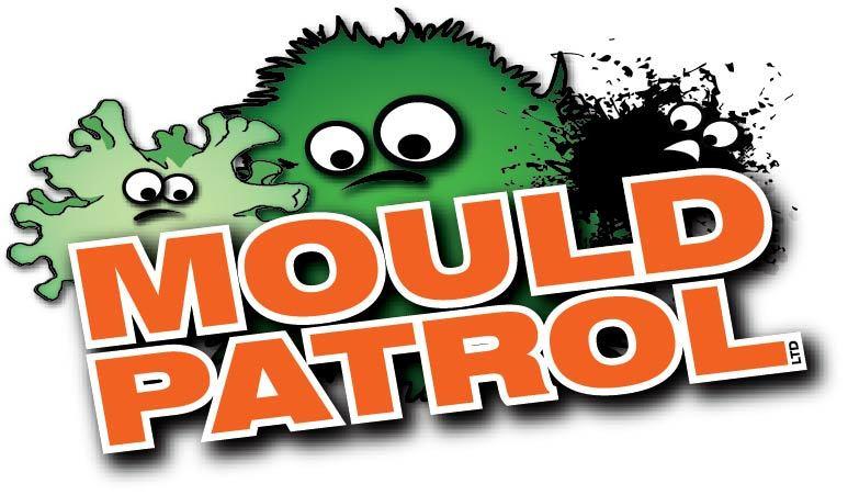 Mould Patrol